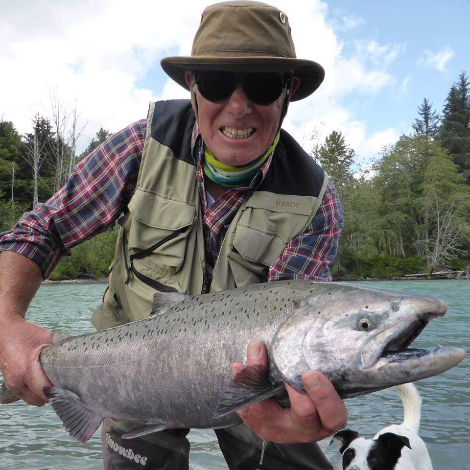 monster-salmon-canada